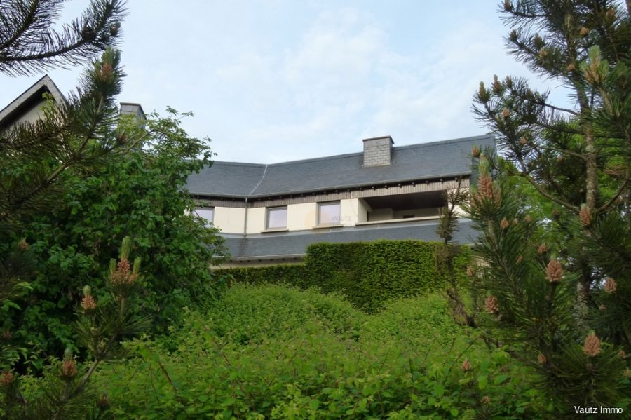house for buy 3 bedrooms 200 m² ehnen photo 5