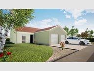 Maison à vendre F4 à Woippy - Réf. 7193248