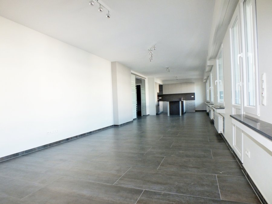 Apartment To Rent Luxembourg Limpertsberg 150 M 2 950