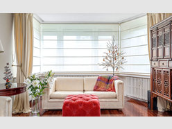 Appartement à vendre 2 Chambres à Luxembourg-Belair - Réf. 6615712