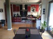 Appartement à louer 1 Chambre à Bertrange - Réf. 5637024