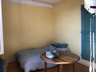 Appartement à louer F1 à Metz - Réf. 6296480