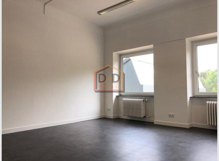 Bureau à louer à Esch-sur-Alzette (LU) - Réf. 6497184