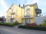 Wohnung zur Miete 1 Zimmer in Erpeldange (Ettelbruck) - Ref. 5129120
