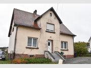 Maison à vendre F6 à Goetzenbruck - Réf. 6579104