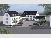 Maisonnette zur Miete 2 Zimmer in Herborn - Ref. 4744096