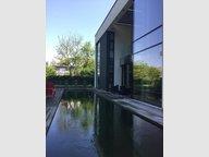 Maison à vendre 4 Chambres à Bridel (LU) - Réf. 5075872
