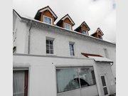 Wohnung zum Kauf 2 Zimmer in Saarbrücken - Ref. 4883360