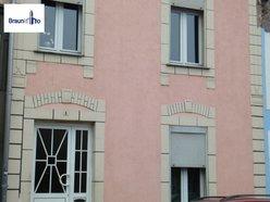 Maison à vendre 4 Chambres à Esch-sur-Alzette - Réf. 4952992