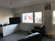 Appartement à vendre 2 Chambres à Belvaux - Réf. 6661024