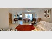 Wohnung zur Miete 2 Zimmer in Mondorf-Les-Bains - Ref. 7316384