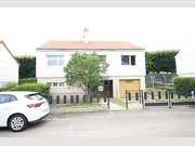 Maison à vendre F6 à Villers-lès-Nancy - Réf. 7263136