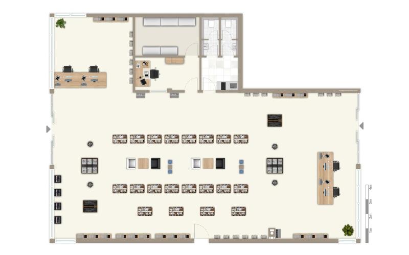 ladenfläche kaufen 0 zimmer 234 m² konz foto 4