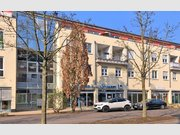 Retail for sale in Konz - Ref. 6480800