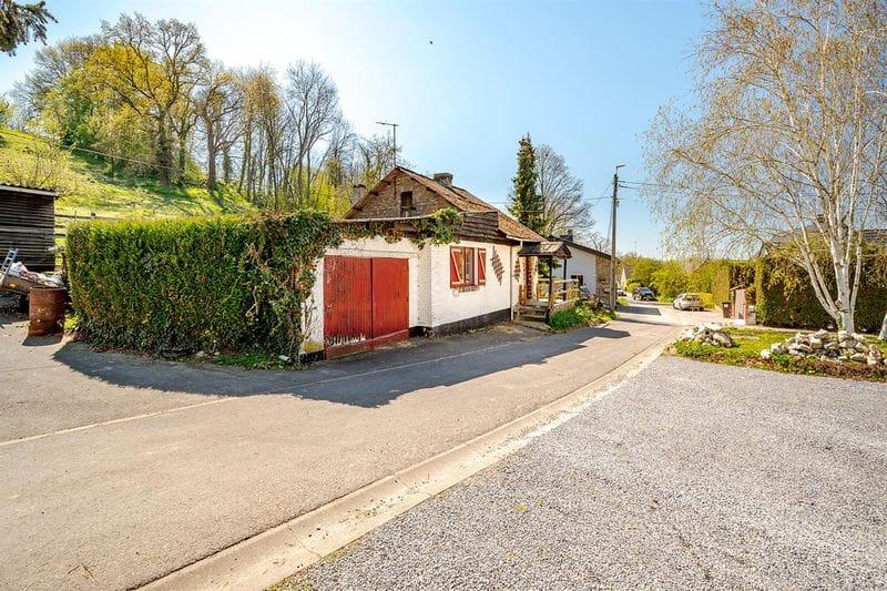 acheter maison 0 pièce 95 m² bassenge photo 2