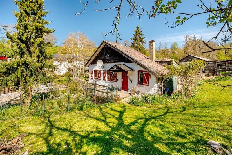 acheter maison 0 pièce 95 m² bassenge photo 5