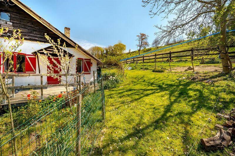 acheter maison 0 pièce 95 m² bassenge photo 7