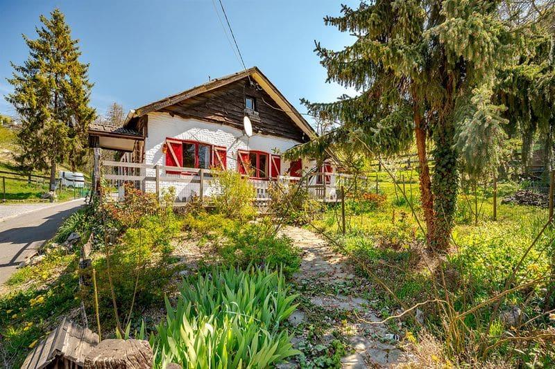 acheter maison 0 pièce 95 m² bassenge photo 6