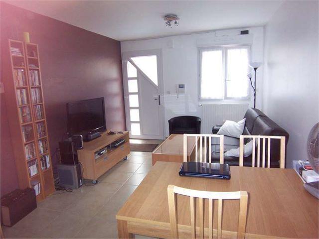 louer appartement 2 pièces 45 m² herserange photo 1