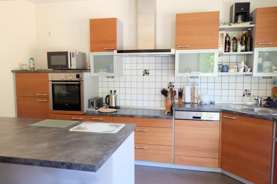 Maison individuelle à louer 5 chambres à Walferdange