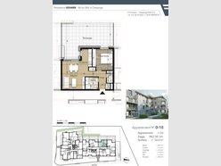 Wohnung zum Kauf 1 Zimmer in Luxembourg-Cessange - Ref. 6689952