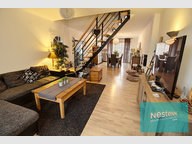 Maison à vendre F6 à Rezonville - Réf. 6100128