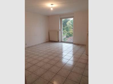 Appartement à vendre F3 à Ay-sur-Moselle - Réf. 6657184