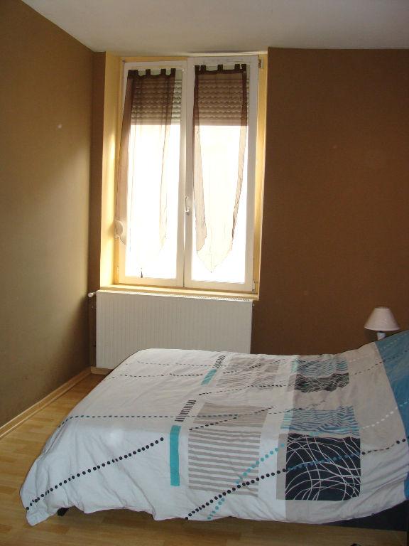 acheter maison 6 pièces 125 m² charmes photo 4
