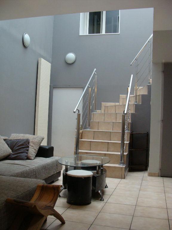 acheter maison 6 pièces 125 m² charmes photo 1