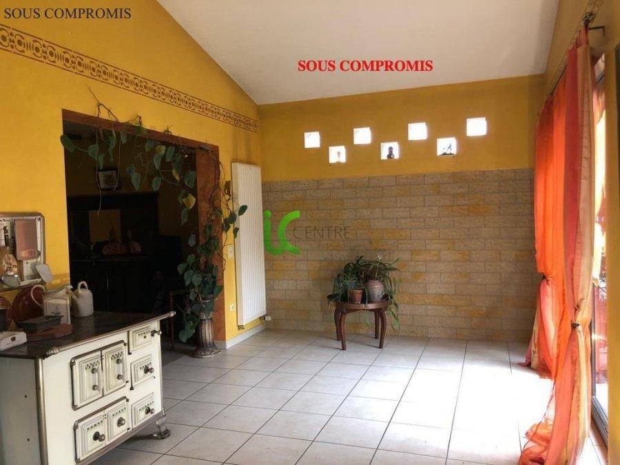 haus kaufen 2 schlafzimmer 144 m² sandweiler foto 1