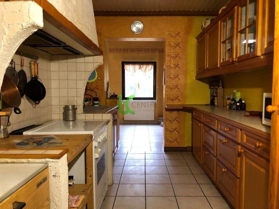 haus kaufen 2 schlafzimmer 144 m² sandweiler foto 4
