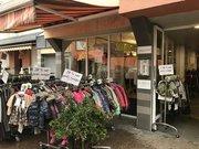Commerce à vendre à Ettelbruck - Réf. 5035168