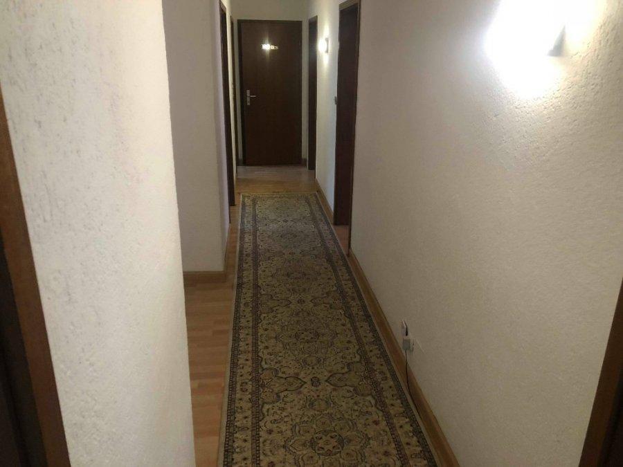 louer appartement 0 pièce 116 m² saint-louis photo 4