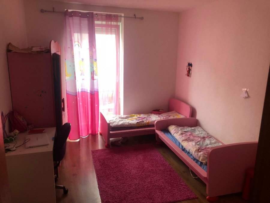 louer appartement 0 pièce 116 m² saint-louis photo 6