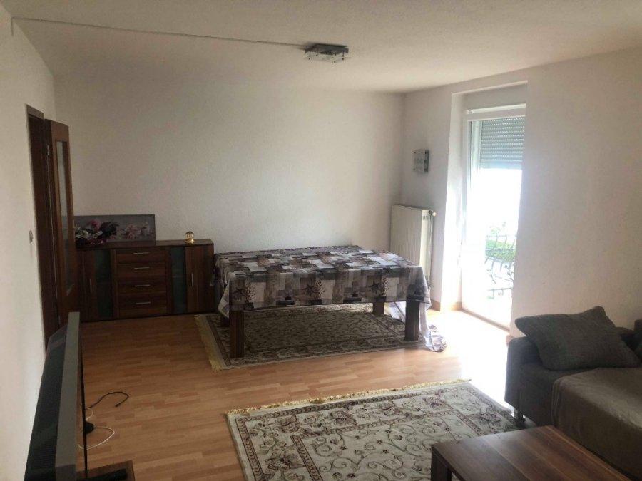 louer appartement 0 pièce 116 m² saint-louis photo 2