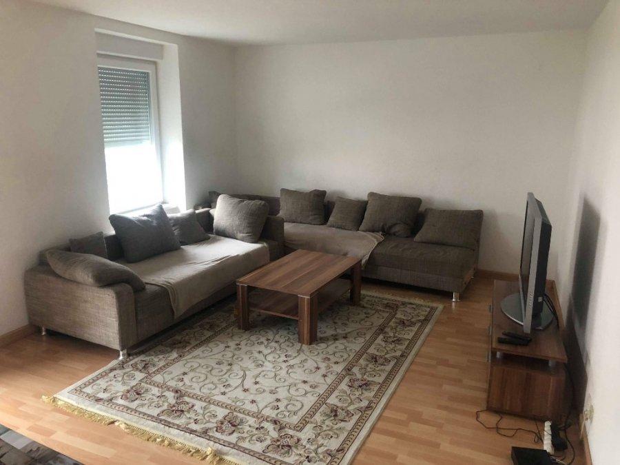louer appartement 0 pièce 116 m² saint-louis photo 1
