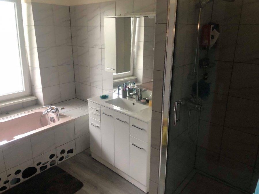 louer appartement 0 pièce 116 m² saint-louis photo 7