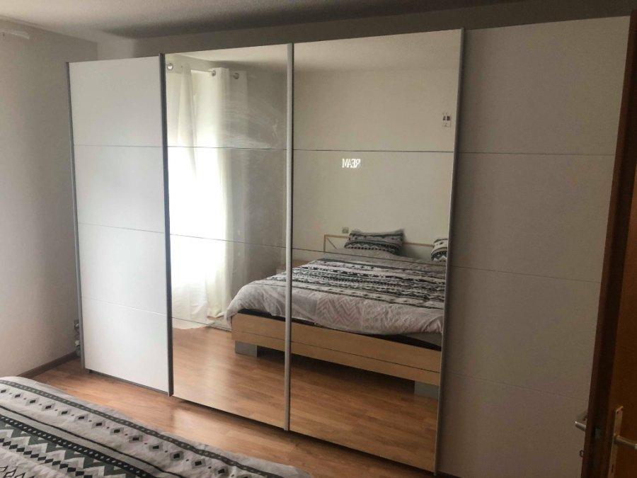 louer appartement 0 pièce 116 m² saint-louis photo 5