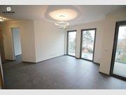 Appartement à louer 1 Chambre à Luxembourg-Merl - Réf. 6296992