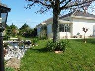 Maison à vendre 3 Chambres à Saint-Brevin-les-Pins - Réf. 4986272