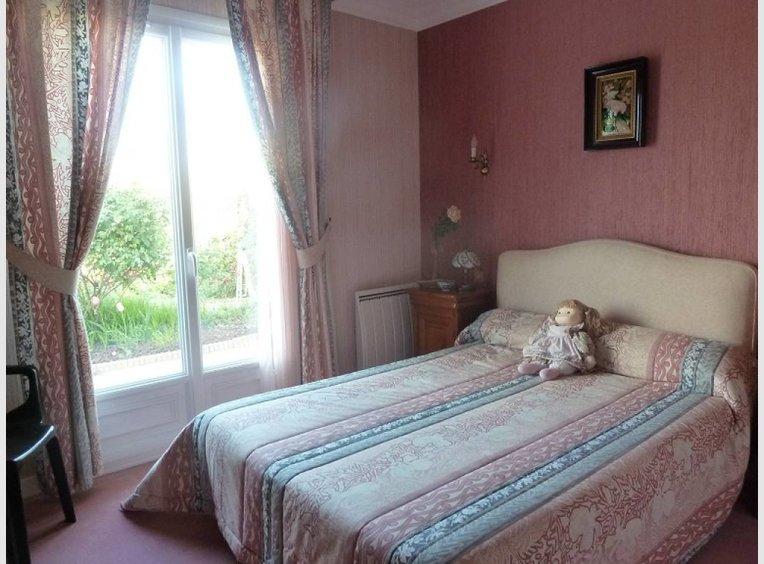 Maison à vendre 3 Chambres à Saint-Brevin-les-Pins (FR) - Réf. 4986272