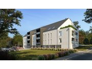 Apartment for sale 2 bedrooms in Binsfeld - Ref. 6628768