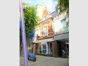 Local commercial à louer à Esch-sur-Alzette - Réf. 6436256