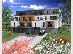 Maison mitoyenne à vendre 5 Chambres à Soleuvre - Réf. 5977504