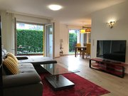Apartment for rent 3 bedrooms in Howald - Ref. 7026080