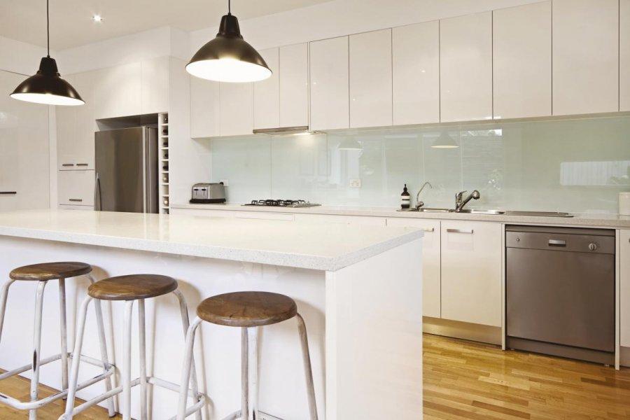 acheter appartement 4 pièces 71 m² ostwald photo 4