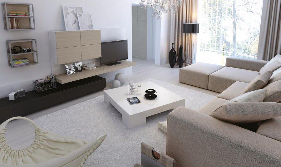 acheter appartement 4 pièces 71 m² ostwald photo 3