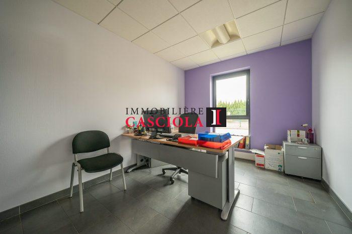 louer bureau 6 pièces 200 m² woippy photo 6