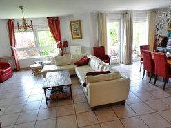 Duplex à vendre 5 Chambres à Capellen - Réf. 4543904