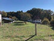 Terrain constructible à vendre à Reipertswiller - Réf. 6059424
